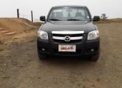 Vendo mazda 2008 a diesel 14000000 kms cars