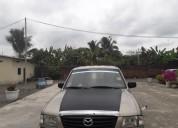 Mazda doble cabina 100000 kms cars