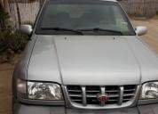 Vendo kia sportage wagon ano 2002 cars