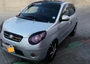 Se vende kia picanto 2009 10000 kms cars