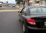 Kia 2005 flamante a mi nombre llamar al 325000 kms cars