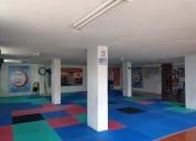 Cursos de karate do