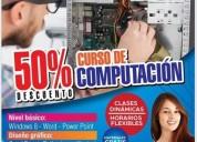 CLASES DE MATEMATICA A DOMICILIO EN PORTOVIEJO