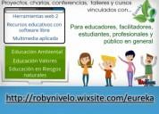 Cursos y clases personalizadas prezi educacion ambienta educacion en valores y multimedia