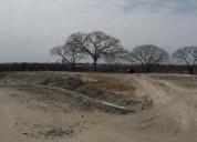 Terrenos al sur de manta zona en crecimiento