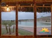 Terreno en venta junto al mar playa puerto cayo manabi la boca en jipijapa