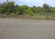Terreno En Venta 33031 m2