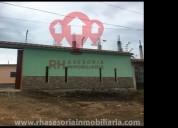Suite en terreno de 154 m2 a la venta en machala 417 en machala