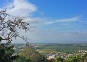 Venta de terreno en montecristi sector monasterio de las carmelitas ciudadela eloy alfaro
