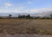 Venta de terreno san antonio tanguarin en ibarra