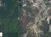 Se vende terreno para proyecto en manta 20 hectareas