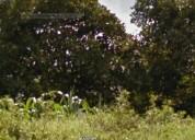 Terreno de alta plusvalia en ibarra