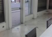 Vendo local victor emilio estrada sector bancario en guayaquil