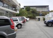 C c neocenter av las aguas local comercial en venta en guayaquil