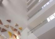Venta de oficina en edificio amazonas parc la colon centronorte de quito amazonas