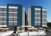 Business plaza centro de negocios oficinas de venta via daule cerca al aeropuerto en guayaquil