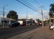 Urdesa circunvalacion sur propiedad esquinera en venta en guayaquil
