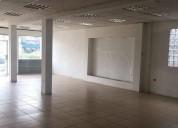 Vendo departamento local en urdesa central zona bancaria y comercial en guayaquil