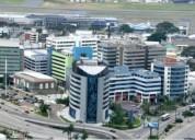 Local de venta zona mall del sol en guayaquil