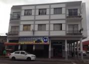 Oportunidad casa comercial esquinera rebaja del 20 zona comercial centro de guayaquil