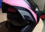 Vendo lindo casco nuevo en quevedo