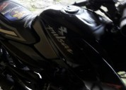 Bendo Esta Moto Rager en Balao