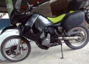 Kawasaki en venta en quijos