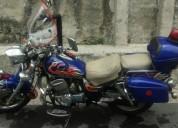 Vendo motos buen precio y buen estado en guayaquil