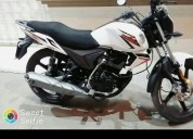 Vendo moto ranger a 950 negosiable en machala