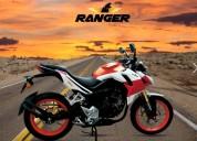 Ranger oferta limitada imp chimasa en guayaquil