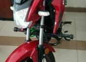 Moto ranger 200 en guayaquil