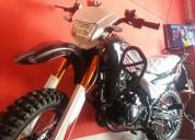 Moto tundra raptor 250 en guayaquil