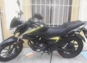 Venta moto tundra en guayaquil