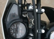 Vendo motos honda en guayaquil
