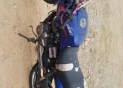 Vendo moto sukida o cambio por algo en durán
