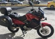 Suzuki freewind 650 cc en quito
