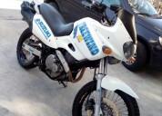 Suzuki freewind 650 en quito