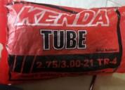 Suzuki ts tubo y disco de embrague en guayaquil