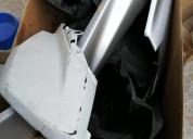 Yamaha nmax partes y piezas en guayaquil