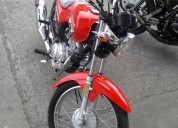 Yamaha 2018 en babahoyo