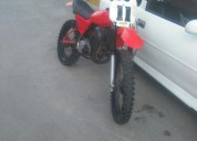 Vendo yamaha calimatic en cuenca