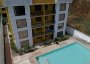 Comodo y acogedor departamento frente al mar 2 dormitorios