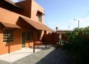 Confortable departamento tonsupa sector san carlos 2 dormitorios
