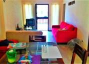 Alquilo casa amoblada en urb la joya murano guayaquil 3 dormitorios