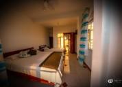 habitaciones de alquiler san clemente manabi en sucre