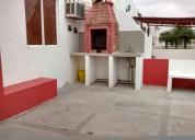Ruta del sol salinas santa elena urbanizacion villamarina 4 dormitorios