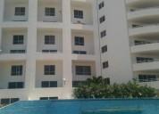 Duplex en same casablanca frente a la playa 2 dormitorios