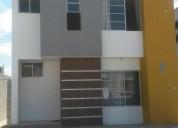 alquiler renta casa vacacional en manta 3 dormitorios