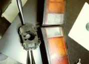accesorios de nissan sentra y fiat 1 en durán