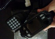 Radio base portatil nueva en guayaquil